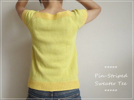 Pin_striped_1