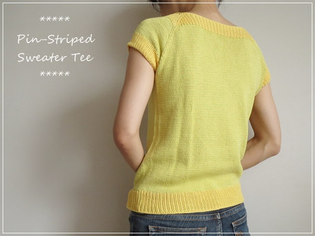Pin_striped_2