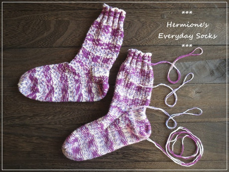 Hermiones_everyday_socks_1