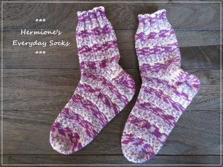 Hermiones_everyday_socks_5