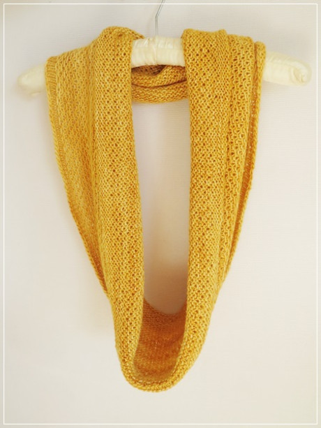 201401honeycowl_2