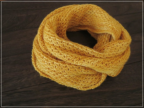 201401honeycowl_3