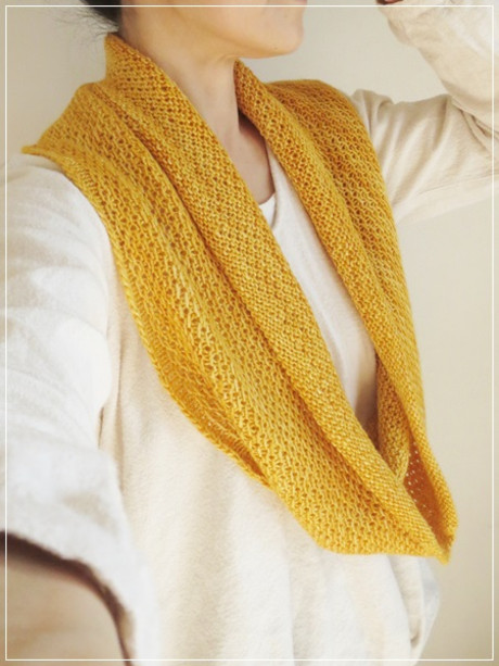 201401honeycowl_4