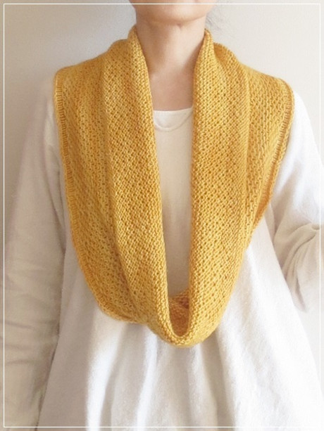 201401honeycowl_5