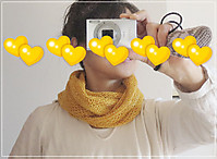 201401honeycowl_7