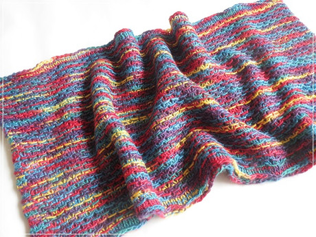 201402honeycowl2_1