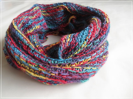 201402honeycowl2_2