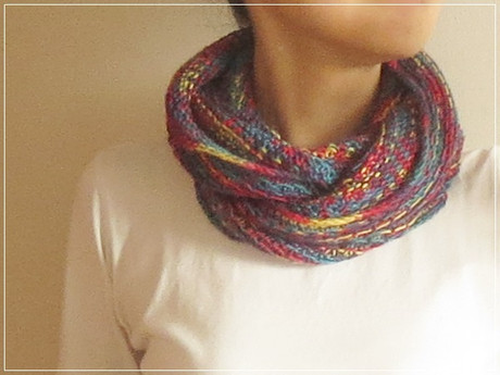 201402honeycowl2_3