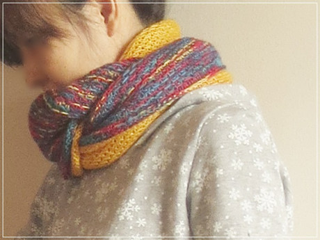 201402honeycowl2_4