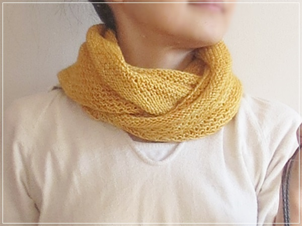 honeycowl