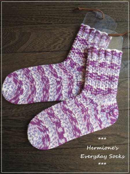 Hermiones_everyday_socks